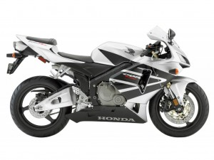 2005-Honda-CBR600RRb-1024x768