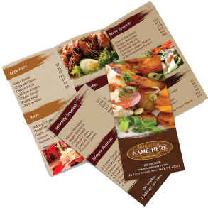 restaurant-menus-large